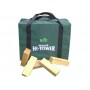Heavy Duty Canvas Storage Bag for Tower Games (SKU: LP0124)
