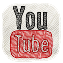 Enjoy our videos on YouTube