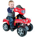 Feber kids quad bike 6V